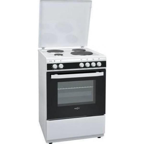 Winstar WSCS7246 Εμαγιέ Κουζίνα ηλεκτρική