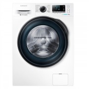 Samsung WW80J6410CW/LV Πλυντήριο Ρούχων
