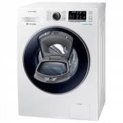 Samsung WW80K5410UW/LV Πλυντήριο Ρούχων