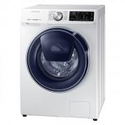 Samsung  WW80M6440PW/LV Πλυντήριο Ρούχων