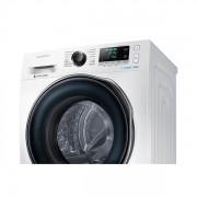 Samsung   WW90J6410CW/LV Πλυντήριο Ρούχων