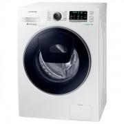 Samsung WW90K5410UW/LV Πλυντήριο Ρούχων