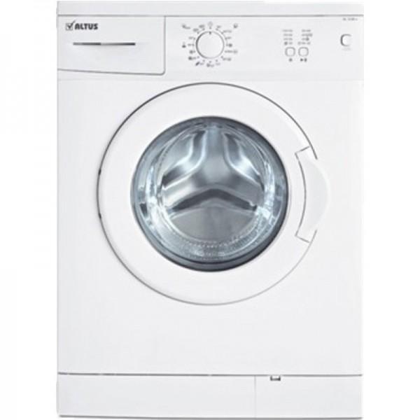 Altus  ALM 681 Πλυντήριο Ρούχων