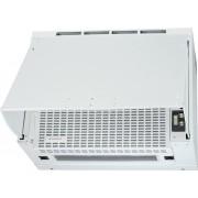 Faber BI 3094WH Απορροφητήρας πτυσσόμενος λευκός