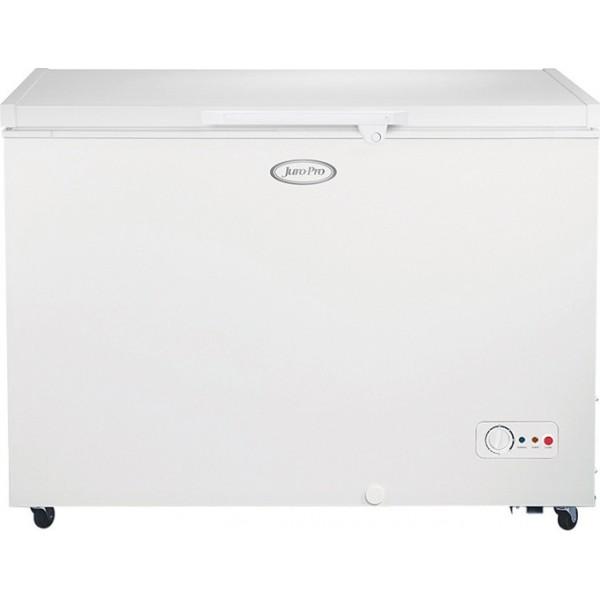 Juro-Pro JPF300CLBH , 300lt, A+