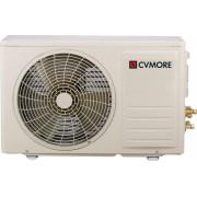 CVMORE 9000 BTU CVINTI 9 Κλιματιστικό Inverter