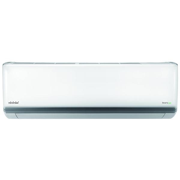 TOYOTOMI IZURU 9BTU TRN/TRG-828ZR Κλιματιστικό Inverter