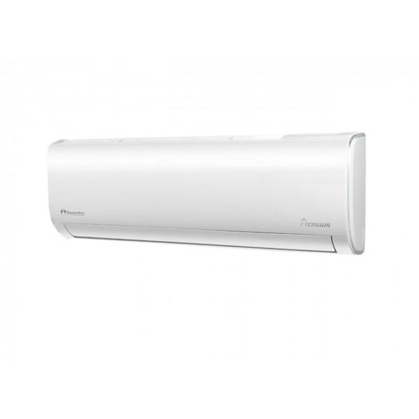 Inventor Premium PR1VI32-09WF Κλιματιστικό Τοίχου A+++
