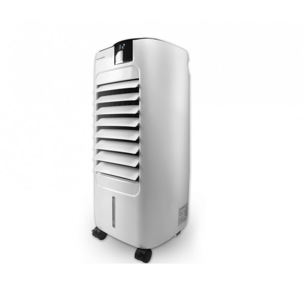 THOMSON THRAF575E Air Cooler με Λειτουργία Ψύξης με Εξάτμιση Νερού