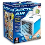 Artic Air ARC-001