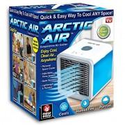 Artic Air ARC-001