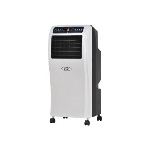 IQ AIR COOLER  AC-7LH Ψύξης / Θέρμανσης