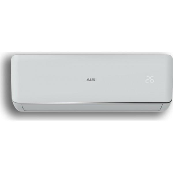 AUX AAS-181EI/JFZ1-N3 Κλιματιστικό Inverter