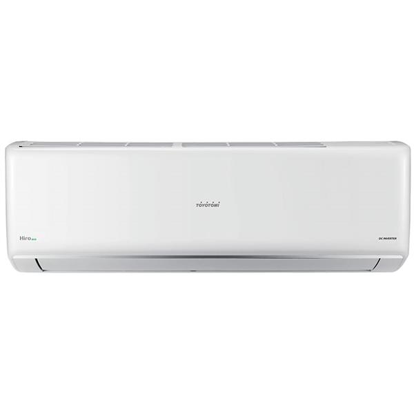 TOYOTOMI Hiro HTN/HTG-712R32 Κλιματιστικό Inverter
