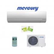 Mercury RI-AX129W Κλιματιστικό Τοίχου A++/A++
