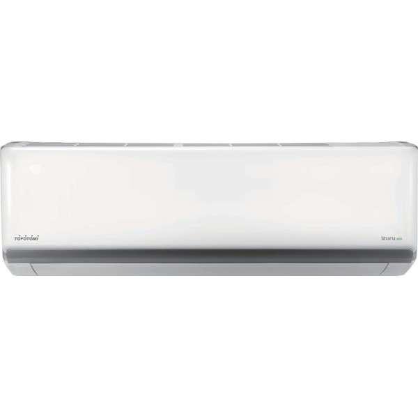 TOYOTOMI Izuru TRN/TRG-835ZR Κλιματιστικό Inverter