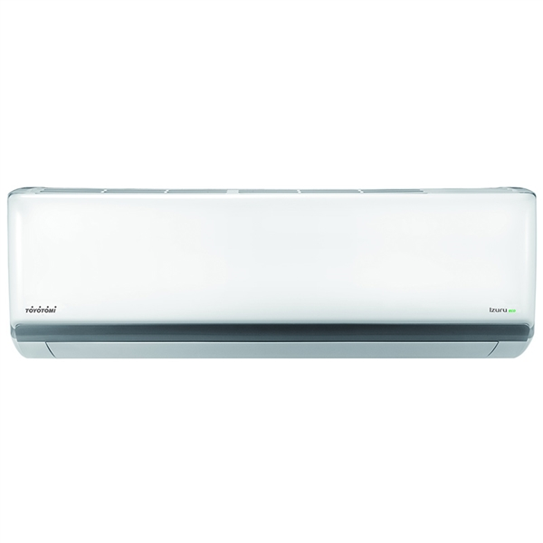 TOYOTOMI IZURU 24BTU TRN/TRG-871ZR Κλιματιστικό Inverter