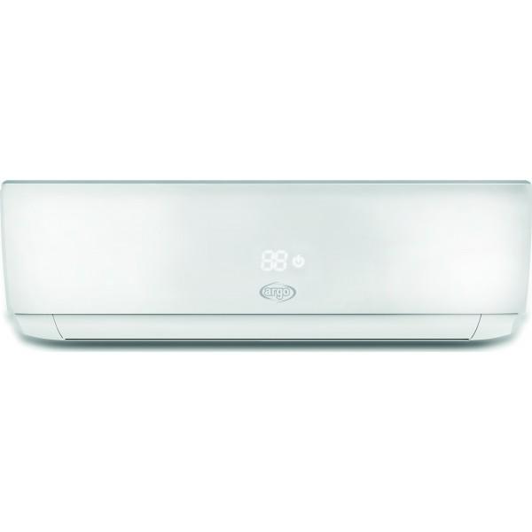 Argo Ecolight 9000 Κλιματιστικό Inverter White 9000 BTU