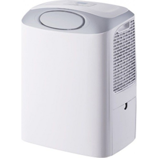 IQ AC-3000DH Φορητό Κλιματιστικό - Αφυγραντήρας