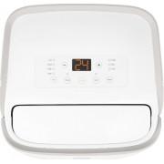 Argo Milo Plus Φορητό κλιματιστικό ψύξη/θέρμανση WiFi 13000Btu