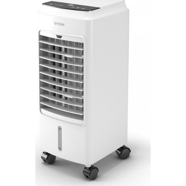 Olimpia Splendid Peler 4D Air Cooler