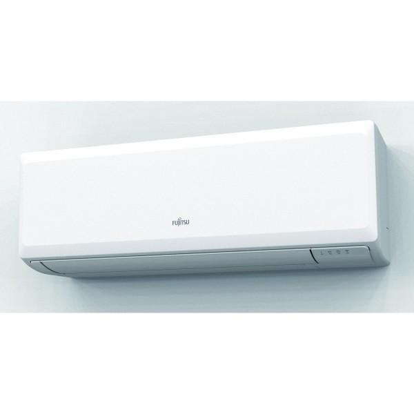 Fujitsu ASYG12KPCA Κλιματιστικό Τοίχου Α++/Α++