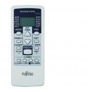 Fujitsu ASYG09LLCE Κλιματιστικό Τοίχου Α++/Α+++