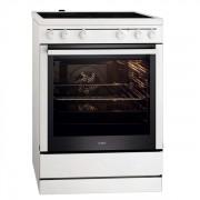 Aeg  30006VL-WN  Κουζίνα ηλεκτρική