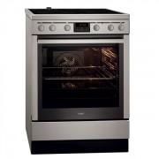 AEG  347056V-MN Κουζίνα ηλεκτρική