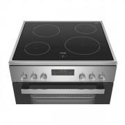 Pitsos PHN039150  Κουζίνα ηλεκτρική