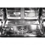 Whirlpool WFE 2B19 X Πλυντήριο Πιάτων 60 cm