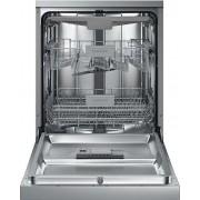 Samsung DW60M6050FS/EC Πλυντήριο Πιάτων 60cm