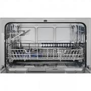 AEG F56202W0 Compact Πλυντήριο πιάτων A+