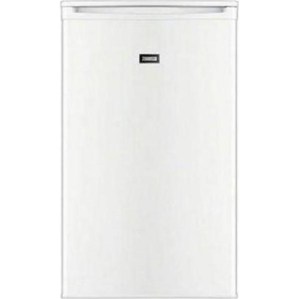 Zanussi ZRG10800WA Mini Ψυγείο