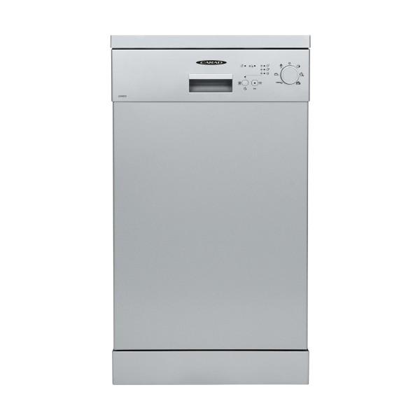 Carad LS45060S Πλυντήριο Πιάτων (45cm) 10 Σερβίτσιων Α++