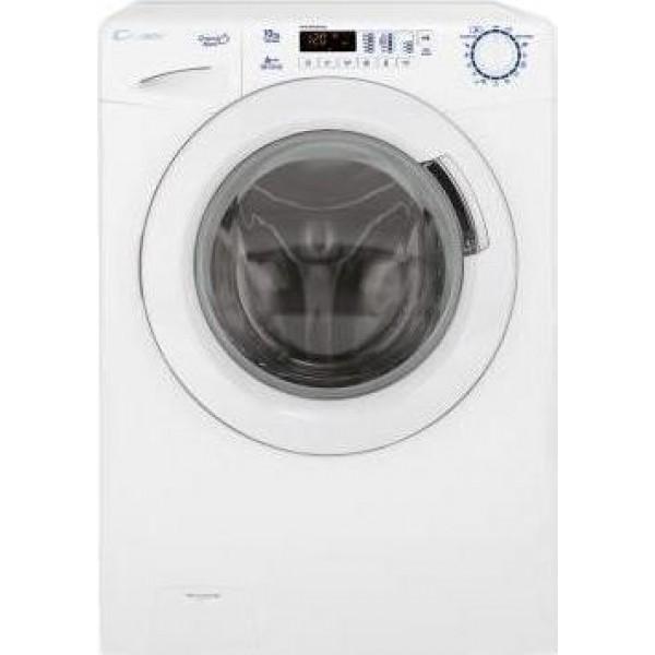 Candy GSV 1310D3/1-S Πλυντήριο Ρούχων