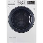 LG F1K2CS2W Πλυντήριο Ρούχων Ατμού