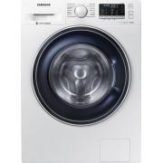 Samsung WW80J5245FW/LV Πλυντήριο Ρούχων 8kg A+++