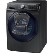 Samsung WF16J6500EV/EF με Digital Inverter Πλυντήριο Ρούχων