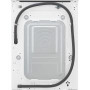 LG F2J6HY0W Πλυντήριο Ρούχων Slim (7Kg, A+++)