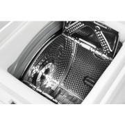 Whirlpool TDLR 70210 Πλυντήριο Ρούχων Άνω Φόρτωσης