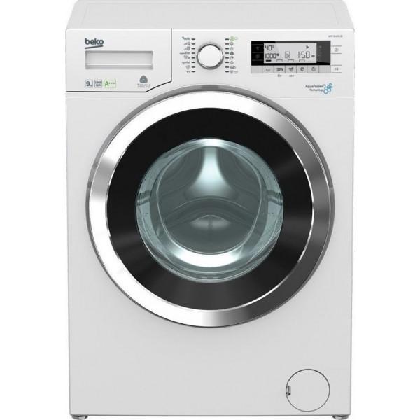 Beko WMY 91443 LB1 Πλυντήριο Ρούχων