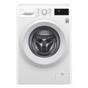 LG F4J5QN3W Πλυντήριο Ρούχων 7kg 1400rpm A+++