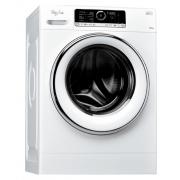 WHIRLPOOL  FSCR10424 Πλυντήριο Ρούχων