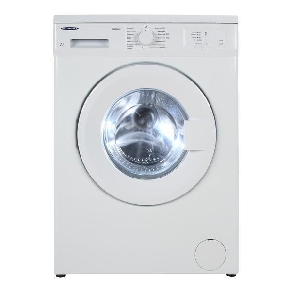CARAD WA5160E Πλυντήριο ρούχων 5Kg, Α+