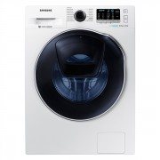 Samsung  WD80K5A10OW/LV Πλυντήριο-Στεγνωτήριο