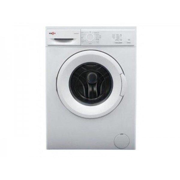 WinStar  WSWM5601 Πλυντήριο Ρούχων