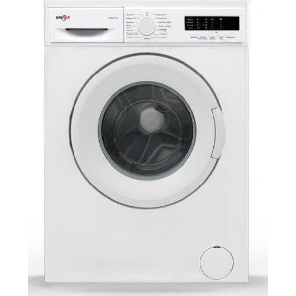 Winstar WSWM7801 Πλυντήριο Ρούχων