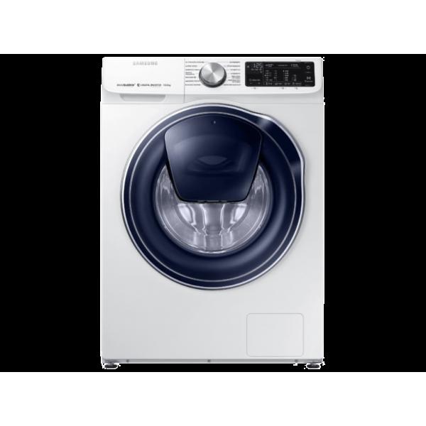 Samsung WW10N642RPW/LV Πλυντήριο Ρούχων
