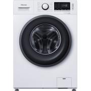 Hisense WFKV7012 Πλυντήριο Slim A+++ 7kg